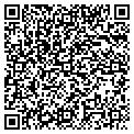 QR code with Twin Lakes Financial Service contacts