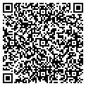 QR code with Beyond Photography contacts