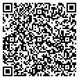 QR code with Richard Allen contacts