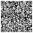 QR code with Rector Phillips Morse Real Est contacts