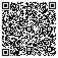 QR code with Mitchell & Son contacts