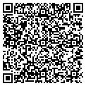 QR code with Todds 66 Service Station Inc contacts