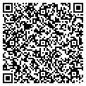 QR code with Rto Super Store contacts