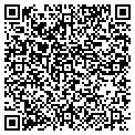 QR code with Central States Bus Sales Inc contacts