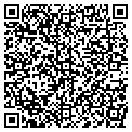 QR code with Ward Bros Water Systems Inc contacts