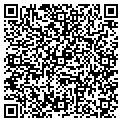 QR code with Thomerson Drug Store contacts