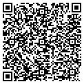 QR code with Intelliliving Inc contacts