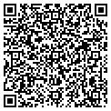 QR code with Double M Beauty Salon contacts