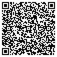 QR code with T & S Asphalt contacts