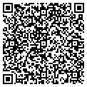 QR code with Stokes Flying Service contacts