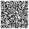 QR code with Bearcat Restaurant contacts