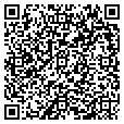 QR code with Scott Davidson contacts