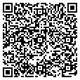 QR code with BNC Intl Inc contacts