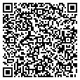 QR code with Colonial Arms contacts