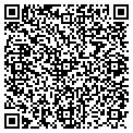 QR code with Cedar Park Apartments contacts