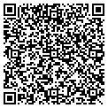QR code with Baker Communication Inc contacts
