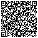 QR code with River Rock Design Inc contacts