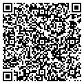 QR code with Best Shot Liquor contacts