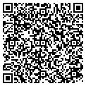 QR code with Frank A Rogers Co contacts