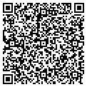 QR code with Centre Stage Dance Academy contacts