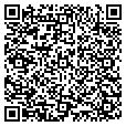 QR code with Metco Glass contacts
