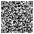 QR code with Joy Elementary contacts