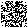 QR code with A-Ok Motel contacts