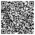 QR code with Radiator Shop contacts