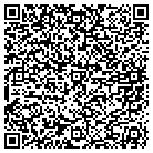 QR code with Natural Healing Arts Med Center contacts