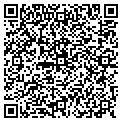 QR code with Extreme Steam Carpet Cleaning contacts