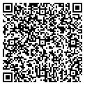 QR code with Ray's Auto Service contacts