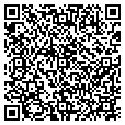 QR code with Clean Image contacts
