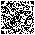 QR code with Malvern Veterinary Clinic contacts