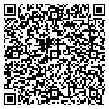 QR code with Ball & Paulus Surveyors Inc contacts