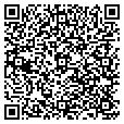 QR code with Shadow Trucking contacts