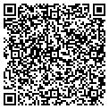 QR code with Northstar Institute LLP contacts