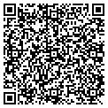 QR code with Mashburns Rv Center Inc contacts