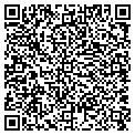 QR code with Ethan Allen Interiors Inc contacts
