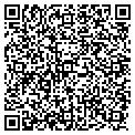 QR code with JBL Rapid Tax Refunds contacts