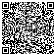 QR code with Alma Pharmacy contacts