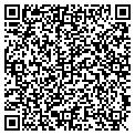 QR code with Lane Eye Care Center PA contacts