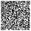 QR code with Data Processing Department contacts