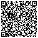 QR code with Rangeview Mobile Home Park contacts