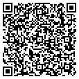 QR code with Perry's Restaurant contacts