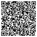 QR code with Gold Cast Products contacts