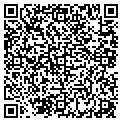 QR code with This Old House Bargain Center contacts