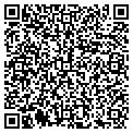 QR code with Blakely Apartments contacts
