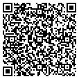 QR code with Conserve contacts