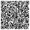 QR code with Crest Restaurant contacts