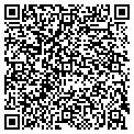 QR code with Davids Barber & Beauty Shop contacts